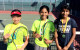 lady champs from norcal tennis academy