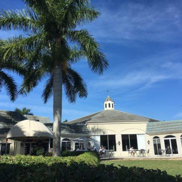 Winter 2016 Academia Sanchez-Casal Florida Exchange program