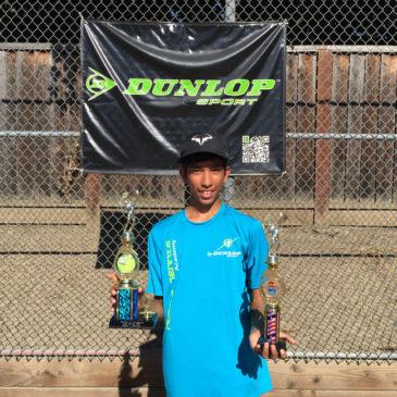 WINNING TRADITION – Newsletter June 2017